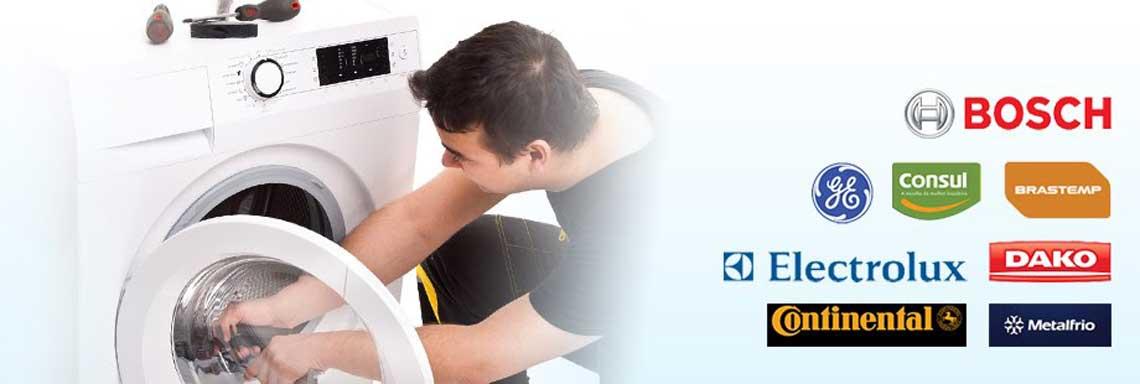 Установка и подключение стиральных машин в Санкт-Петербурге (СПб)