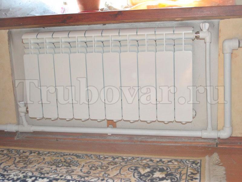 ustanovka-radiatorov-otopleniya-zamena-batarei-spb-santehnik-trubovar-10