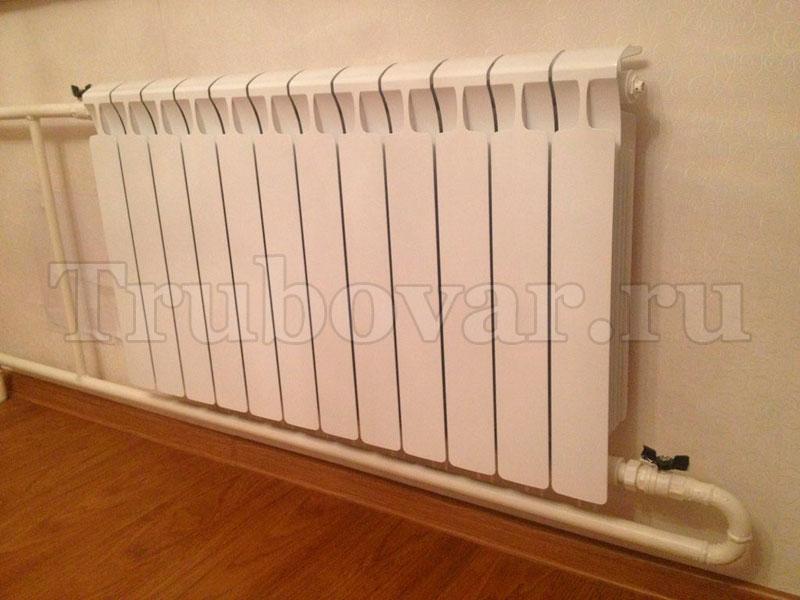 ustanovka-radiatorov-otopleniya-zamena-batarei-spb-santehnik-trubovar-11