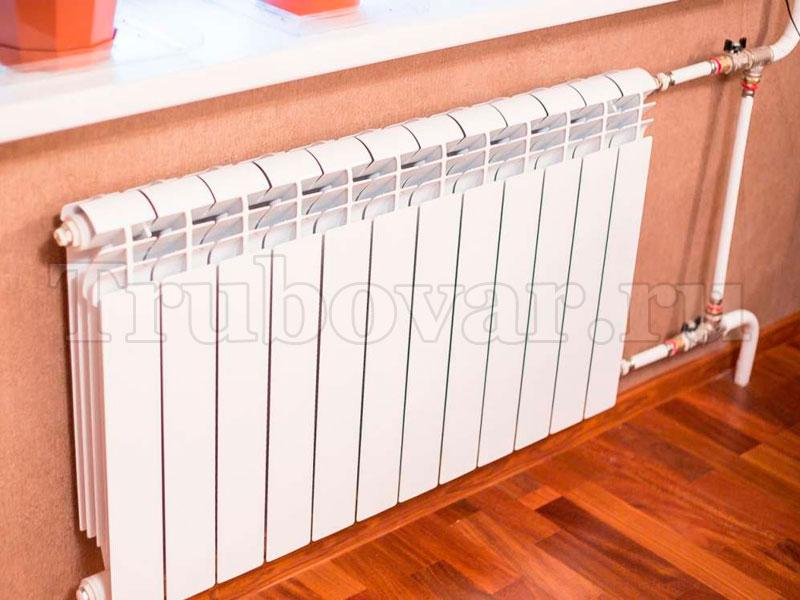 ustanovka-radiatorov-otopleniya-zamena-batarei-spb-santehnik-trubovar-12