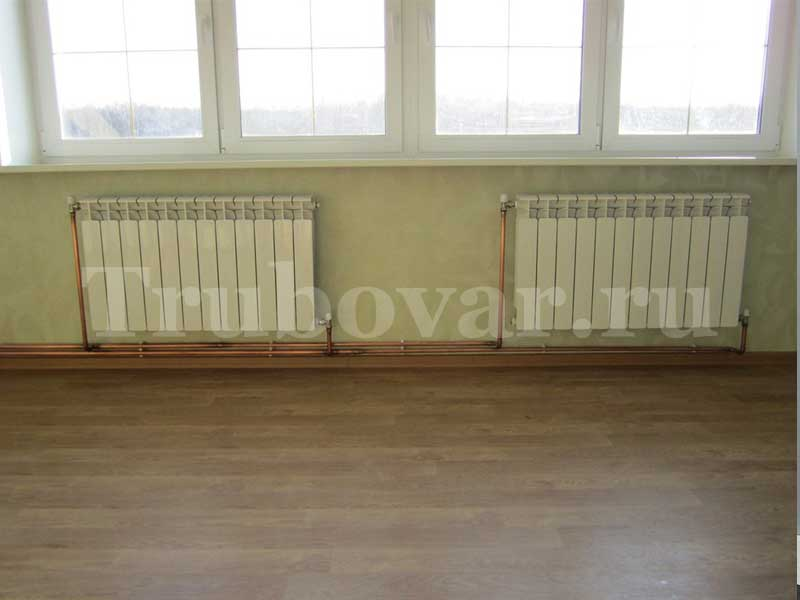 ustanovka-radiatorov-otopleniya-zamena-batarei-spb-santehnik-trubovar-15