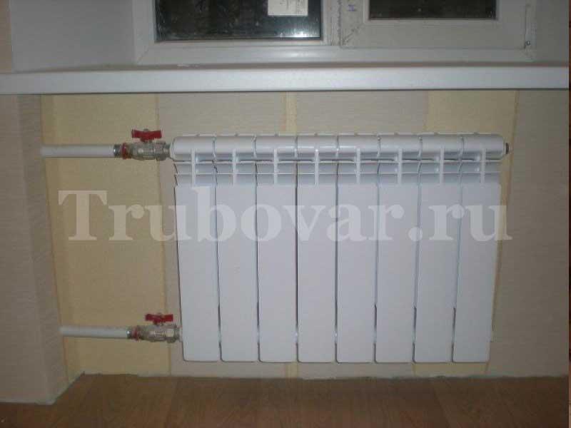 ustanovka-radiatorov-otopleniya-zamena-batarei-spb-santehnik-trubovar-22