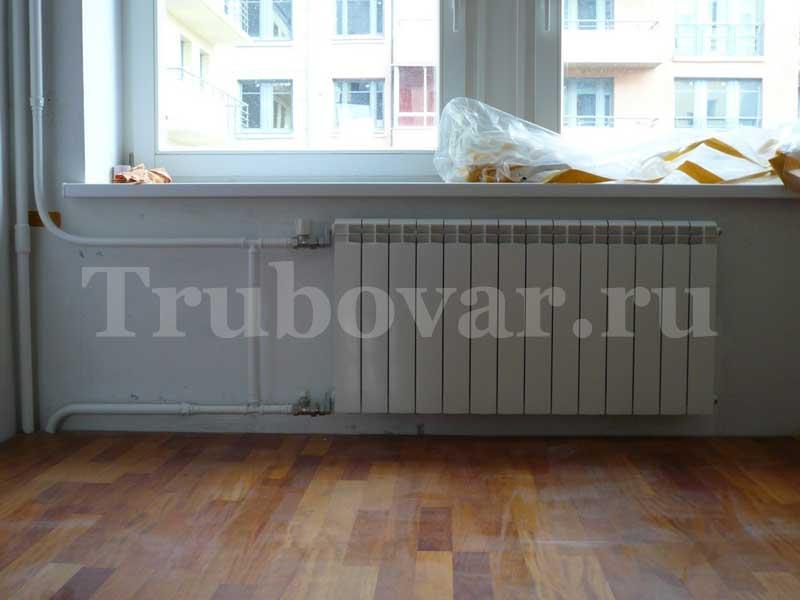 ustanovka-radiatorov-otopleniya-zamena-batarei-spb-santehnik-trubovar-28